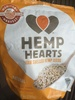 Hemp Hearts - Product