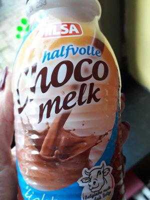 choco melk - Product