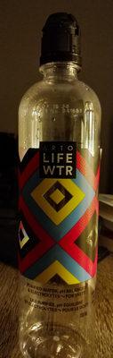 ARTO LIFE WTR - Product - fr