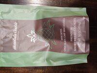 Honolulu Cookie Company Mini Bites Chocolate Chip Macademia - Produit - en