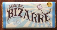Banging Bizarre - Product