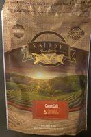 Classic Chili - Product - en