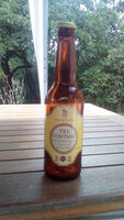 bière trappiste - Product - fr