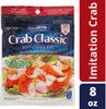Flake Style Imitation Crab - Produit