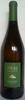 Hess Select Chardonnay - Produit