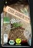 Chia-Samen Natur - Product