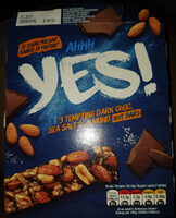 Yes - Product