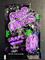 Popping Candy - Product - en