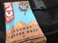 Clif bar - Product
