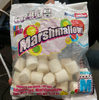 Marshmallows - Produit