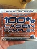 100% Casein complex Food supplement - Product