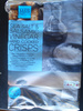 Sea Salt & Balsamic Vinegar hand cooked Crisps - Product
