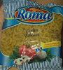 Pastas Roma codos - Product