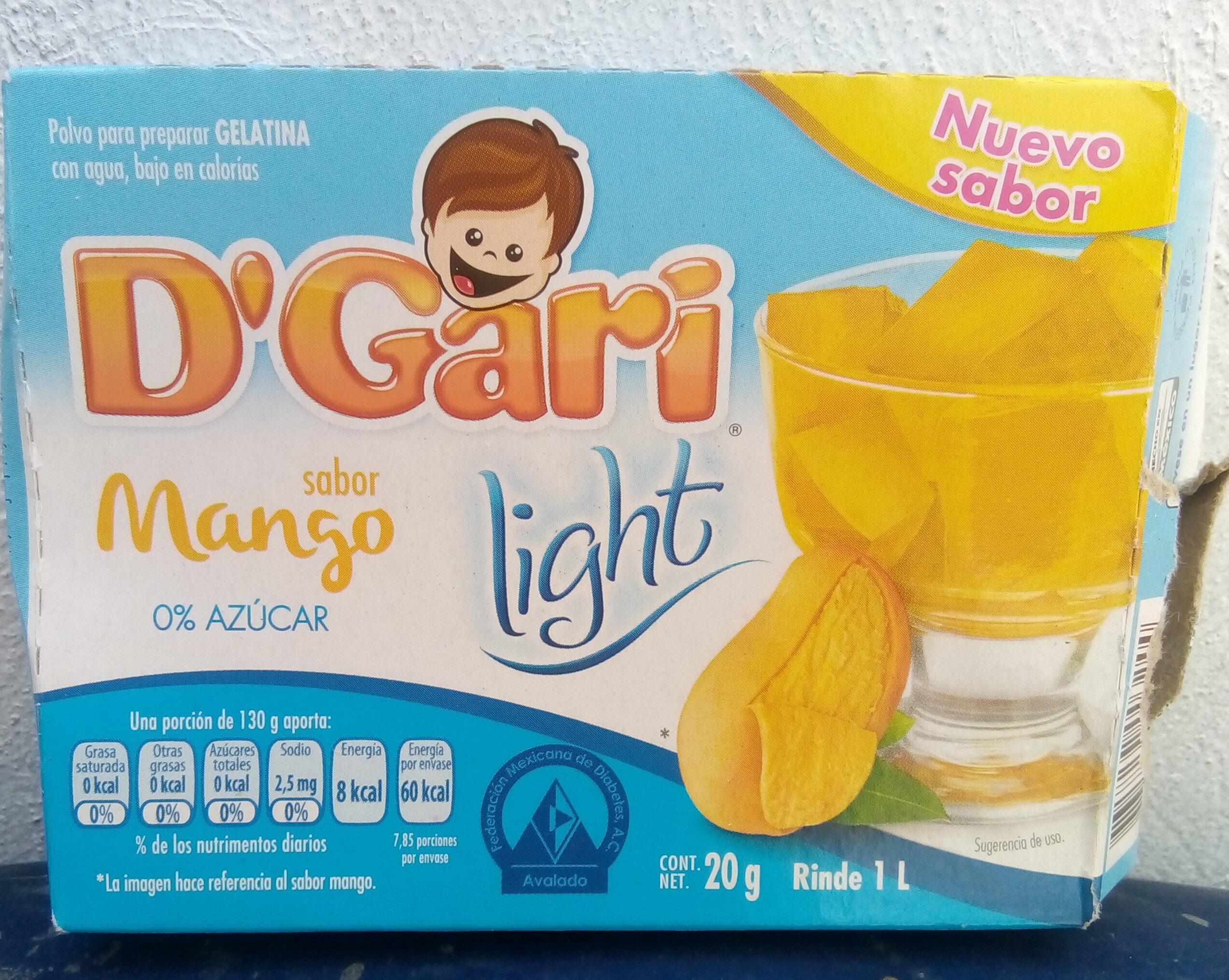 de+que+esta+hecha+la+gelatina+dgari
