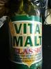 Vitamalt classic - Product