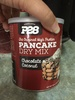 Pancake Dry Mix - Product