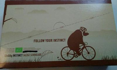 Instinct - Product - de