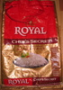 Royal Chef's Secret Extra Long Grain Basmati Rice - Product