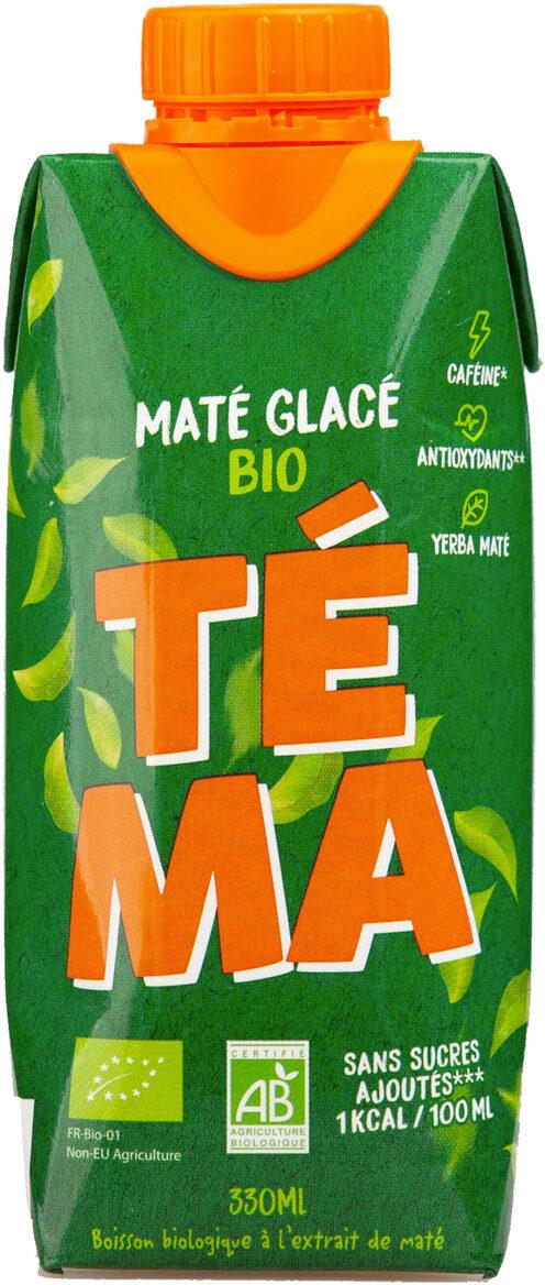 TÉMA - Produit - fr