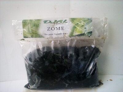 Zom - Product - fr