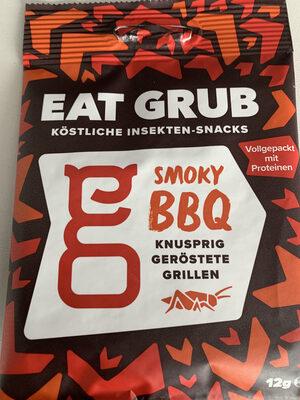 Eat grub - Product - de