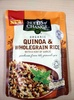 Seeds Of Change Quinoa And Wholegrain Rice 240G - Prodotto