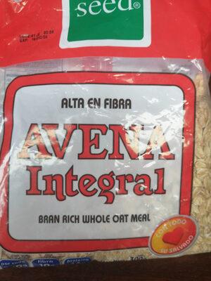 avena - Product - es