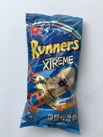 Runners Extreme Queso Barcel - Product - es