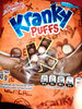 Kranky Puffs - Producto