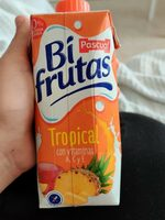Bi frutas - Produit - es