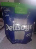 Delisoya - Product