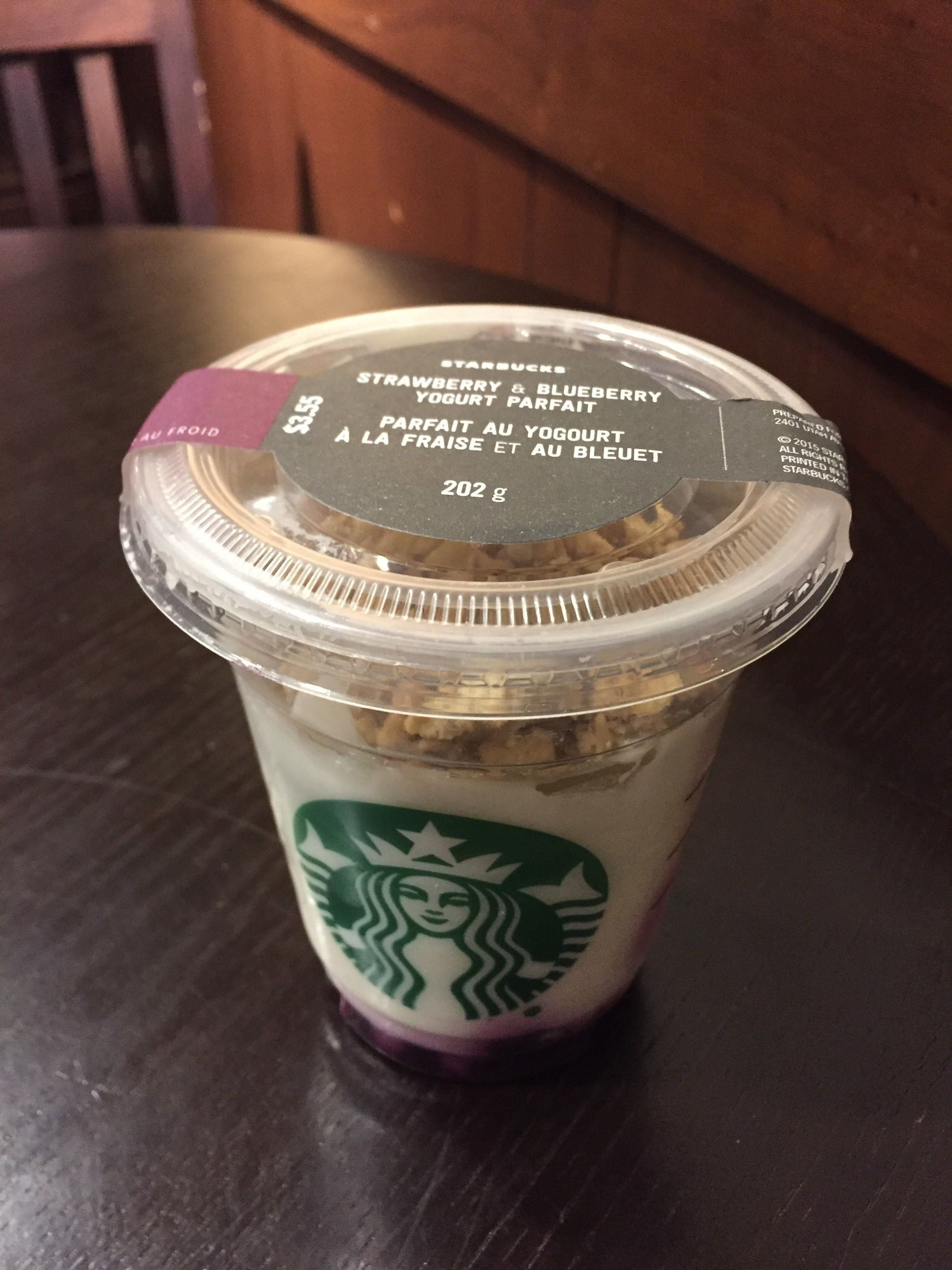 brand attributes of starbucks Starbucks coffee is into the coffee specialty beverage  image, the performance and features, the second one is the product attributes like brand name, quality, .