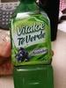 Vitaloe te verde con arándano - Product