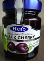 black cherry - Product - en