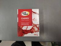 BV Drink Crystals Cherry - Produit - en