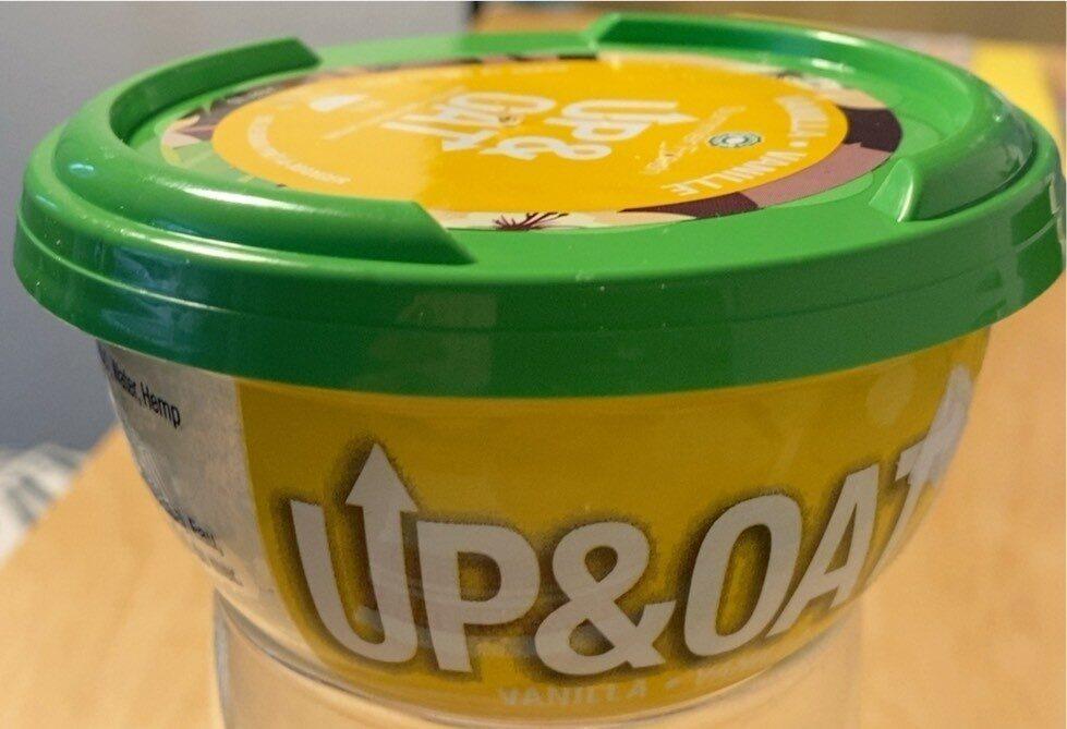 Up&oat - Produit - fr