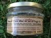 Terrine de boudin blanc au jus de truffe 1 % - Produit