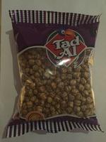 Tad Al - Product