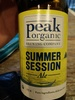 Summer session ale - Product