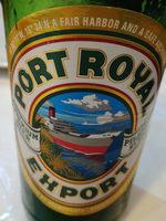Beer - Producto - es