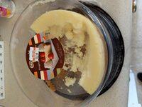 The Cheesecake Factory, Original Cheesecake - Produit - en
