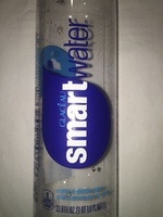 SmartWater - Product