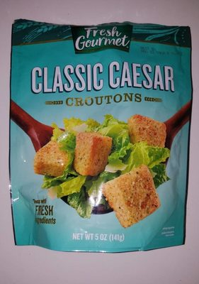 Croutons - Product