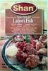 Spice mix for Lahori Fish - Produit