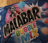 malabar bubble mix - Product