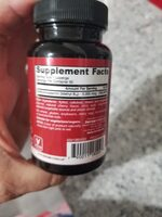 b12 - Ingredients - en