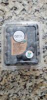 Blueberries - Product - en