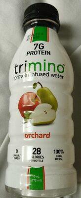 Trimino - Product - en