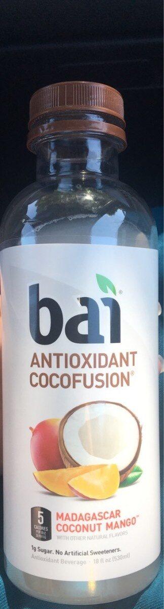 Bai - Product