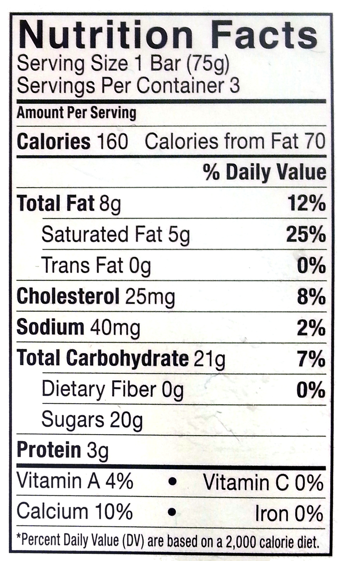 Gelato Pop Mediterranean Mint dipped in rich dark chovcolate - Nutrition facts - en
